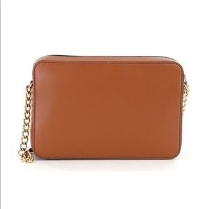 d865a7361be5 Michael Kors Bags - •Michael Kors• Marquetry Patchwork Crossbody Bag